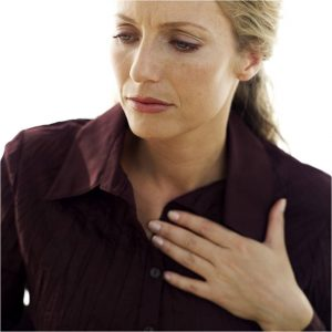 The Heartburn Treatments Centers of South Texas